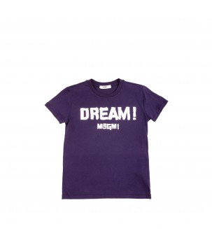 Tricou DREAM