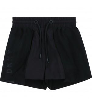 Pantaloni scurti DKNY