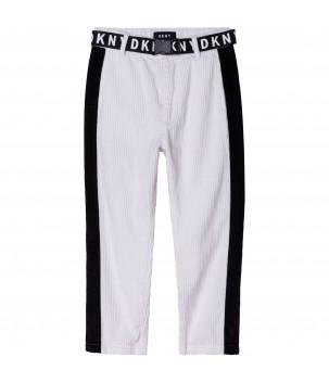 Pantaloni din reiat