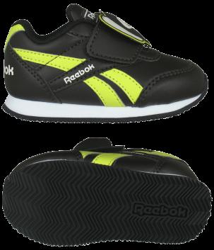 Pantofi Sport REEBOK ROYAL CLIOG 2