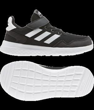 Pantofi Sport ADIDAS ARCHIVO C