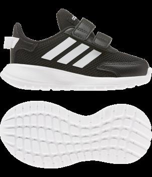 Pantofi Sport ADIDAS TENSAUR RUN I