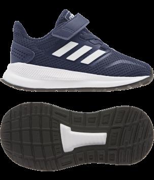 Pantofi Sport ADIDAS RUNFALCON  K