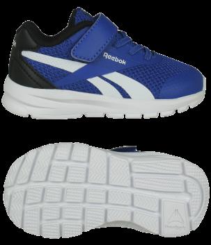 Pantofi Sport REEBOK RUSH RUNNER 2