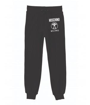Pantaloni jogger