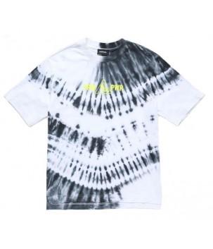 Tricou Tye Dye