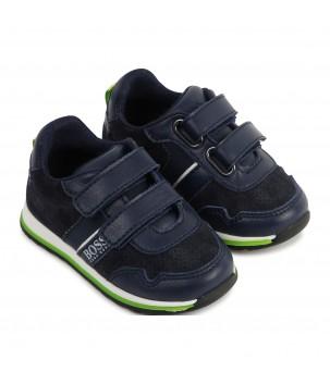 Sneaker Mini Me