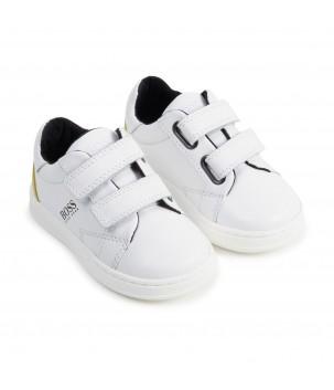 Pantofi sport Boss