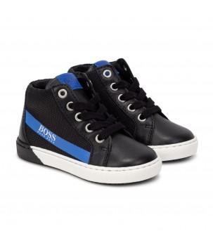 Pantofi Sport Combinati