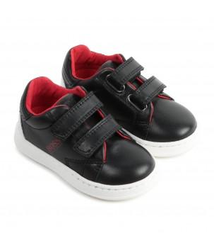 Sneaker BOSS