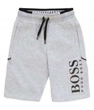 Pantaloni scurti Boss