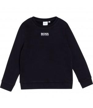 Bluza fleece
