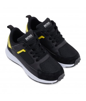 Sneakers Mini Me
