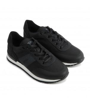 Sneaker Casual