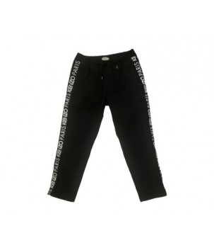 Pantaloni Chino Vegas