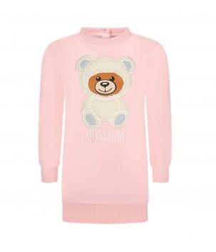 Rochie Teddy Bear