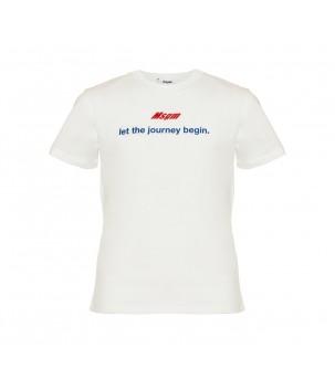 Tricou cu slogan