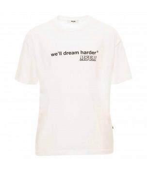 Tricou We'll Dream
