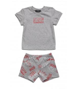 Pijamale unisex