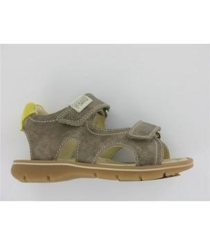 Sandale Baiat PFP 54211