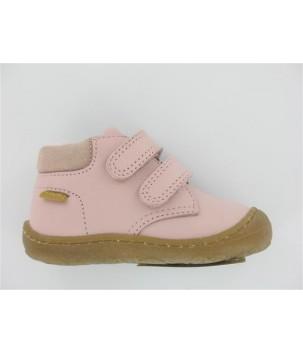 Pantofi Fata PLN 54081