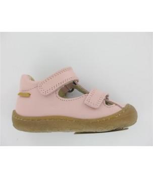 Pantofi Fata PLN 54082