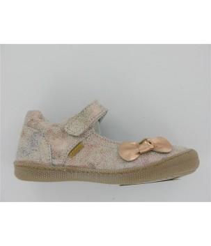 Pantofi Fata PTF 54312