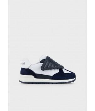 Sneakers EA